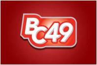 Canada BC 49s