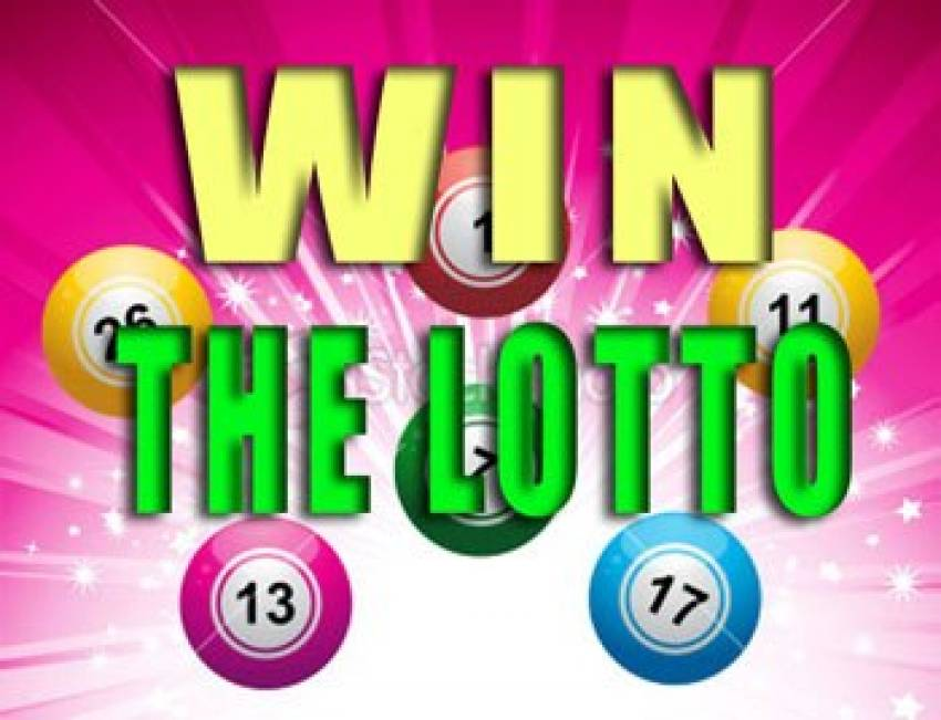 About The Winning Lottery Wheeling Systems & Combinations