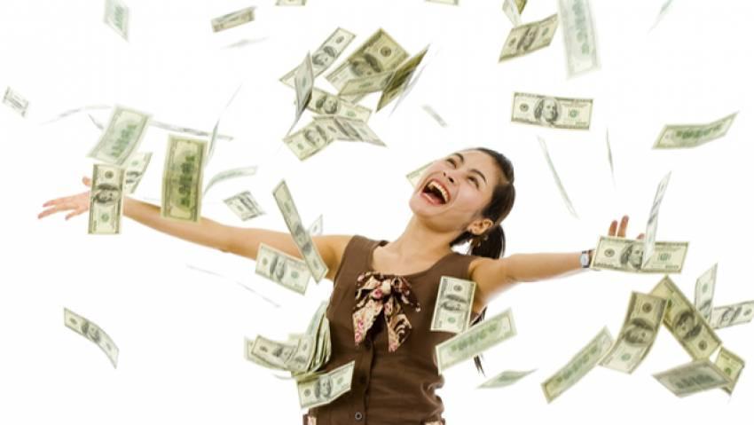 Winning Lottery Wheeling Systems & Combinations