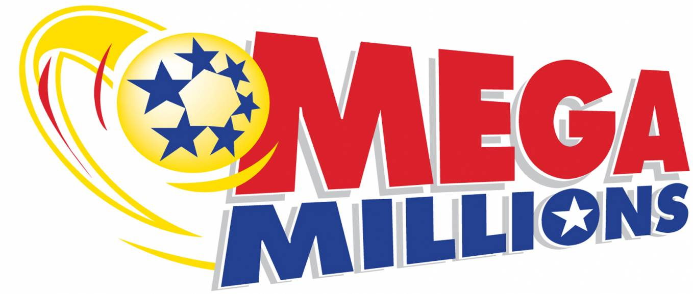 $ WIN THE MEGA MILLIONS LOTTERY & LOTTO 5+1 BALLS NUMBERS SYSTEM WHEELS SOFTWARE